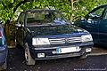 1989 Peugeot 205 CJ (5869273681).jpg