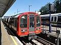 1992Tube-Class345-EalingBdwy-P1460863 - Flickr - citytransportinfo.jpg