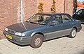 1993 Rover 416 GSI (8077423124).jpg
