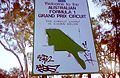 1995 Australian Grand Prix 3.jpg
