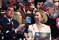 1996 Democratic National Convention (cropped2).jpg
