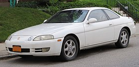 https://upload.wikimedia.org/wikipedia/commons/thumb/0/00/1996_Lexus_SC_300_3.0L_front_6.13.18.jpg/280px-1996_Lexus_SC_300_3.0L_front_6.13.18.jpg