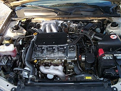 250px 1999Camry1mzfev6engine toyota mz engine wikipedia wiring diagram 2mz fe at bakdesigns.co