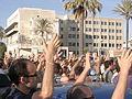 19Jmani Cádiz 0080.jpg
