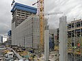 19 (20)-02-2019 plac budowy Varso, 9.jpg