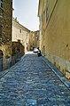 19 rue Santa Croce.jpg