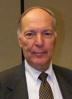Julian L. Lapides
