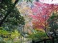 1 Minookōen, Minoo-shi, Ōsaka-fu 562-0002, Japan - panoramio (14).jpg