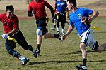 1 SOPS earns redemption, football title 161013-F-JY173-015.jpg