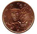 1 euro cent 1999 francia.jpg