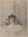 1er prix Rougevin 1900 - M. Sénes.png