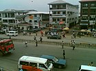 E zakecentrum in Port Harcourt.