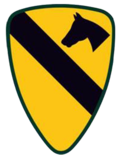 1st Cavalry Division Patch-C.png