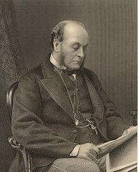 1st Earl of Cranbrook.jpg