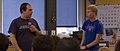 1st Wikipedia Engineering Meetup-9307 01.jpg