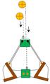 2х-канатный грейфер - операции 1 и 2.PNG