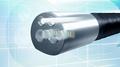 2개의 렌즈가 3차원 영상을 구현하는 3D 복강경.png