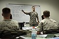 2-8 scout sniper platoon begins pre-screener 151014-M-ML847-035.jpg