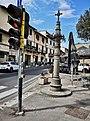 2-Croce San Francesco-Poggio a Caiano- 09G7540004-Q65658092-Giuseppe Faienza 02.jpg
