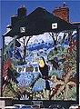 2-Fresque du toucan à bec caréné.jpg