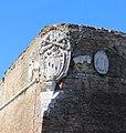 2- Bastione S. Gallo - Fano (PU).jpg