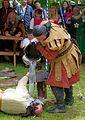 2.7.16 4 Středověký den na Tvrzi Kestřany 029 (27429322393).jpg