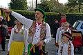 20.12.15 Mobberley Morris Dancing 154 (23791430071).jpg