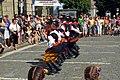 20.8.16 MFF Pisek Parade and Dancing in the Squares 149 (28508580953).jpg