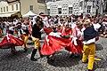 20. Kulturfest der Thayavölker Mikulov 22.jpg