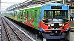 20000系999ラッピング電車2.jpg