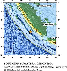 2000 Sumatra earthquake.jpg