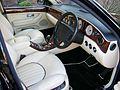 2001 Bentley Arnage Red Label - Flickr - The Car Spy (18).jpg
