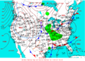 2002-11-05 Surface Weather Map NOAA.png