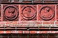 20030705470DR Basedow Schloß Terrakotten.jpg