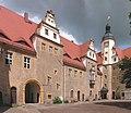 20040516620MDR Wermsdorf Altes Jagdschloß.jpg