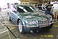 2004 Chrysler 300C (5176143962).jpg