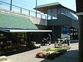 2004 Station De Leijens (6).jpg
