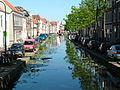 2005-06 Delft Gracht 02.JPG