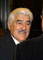 2005-10 Mario Adorf 800.jpg