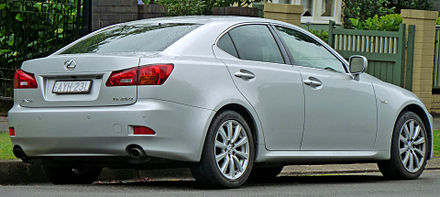 http://upload.wikimedia.org/wikipedia/commons/thumb/0/00/2005-2008_Lexus_IS_250_%28GSE20R%29_Sports_Luxury_sedan_04.jpg/440px-2005-2008_Lexus_IS_250_%28GSE20R%29_Sports_Luxury_sedan_04.jpg