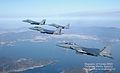 2006.12.26 공군 F-15K 편대비행 (7445964530).jpg