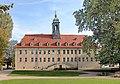 20061018070DR Elsterwerda Elsterschloß Gymnasium.jpg