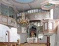 20070420150DR Langenhennersdorf (Bad Gottleuba-B) Kirche Altar.jpg
