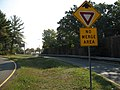 2007 10 17 - 193@I495 - S intersection 01.JPG