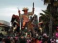 2007 Viareggio Carnival 01.jpg