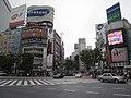 2007 shibuya (473191910).jpg