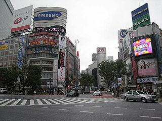 Shibuya-kei musical genre originating from Japan