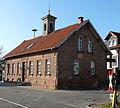 200802241543a (Hartmann Linge) Weschnitztal.jpg