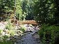 20080629.Rabenauer Grund.-013.3.jpg