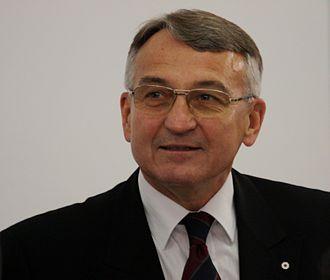 Dariusz Grabowski - Dariusz Grabowski (2007)